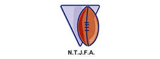 Northern Tasmanian Junior Football Association