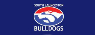 South Launceston Football Club